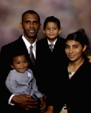 ourfamily2004a.jpg